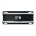 JBL GTO24001