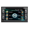 Автомагнитолы и DVDRoad Rover 372 (для Nissan Qashqai)