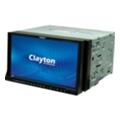 Автомагнитолы и DVDClayton DS-7200BT