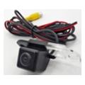 Камеры заднего видаFalcon SC-52H CCD-170