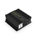 АвтоинверторыLuxeon IPS-750