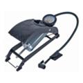 Автомобильные насосы и компрессорыRing Automotive REFP1
