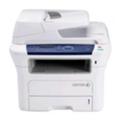Принтеры и МФУXerox WorkCentre 3210N