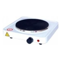 Кухонные плиты и варочные поверхностиVertex VR-7550