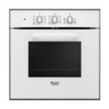 Hotpoint-Ariston FD 61.1 (WH)