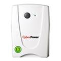 Источники бесперебойного питанияCyberPower Value 600E