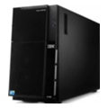 IBM System x3500 M4 (7383K2G)