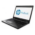 НоутбукиHP ProBook 6570b (H5E81EA)