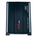 АвтоусилителиMac Audio ZXS 1000