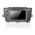 Автомагнитолы и DVDFly Audio E75072NAVI