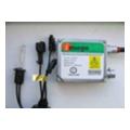 Infolight 9006 (HB4) 35W 4300/5000/6000K