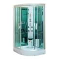 Душевые кабиныCRW AE-005