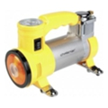 Автомобильные насосы и компрессорыChallenger CHX-302