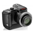 Цифровые фотоаппаратыKodak EasyShare Z980