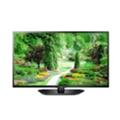 ТелевизорыLG 32LN536B