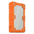 Портативные зарядные устройства Mophie Juice Pack Universal Powerstation Pro Orange 6000 mAh (2052-JPU-PWRSTION-PRO-ORG