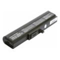 Аккумуляторы для ноутбуковSony BPS5/7,4V/11000mAh/10Cells
