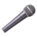 МикрофоныBEHRINGER XM8500 Ultravoice