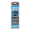 Аудио- и видео кабелиProlink PB155-0030