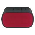 Компьютерная акустикаLogitech UE Mobile Boombox Black/Red (984-000257)