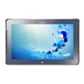 Samsung Чехол для планшета AA-BR0N11B