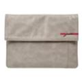 Чехлы и защитные пленки для планшетовGolla ERRIN iPad G1484