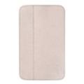 Чехлы и защитные пленки для планшетовOdoyo GlitzCoat for Galaxy Tab3 8.0 Grey PH623GY