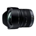 Panasonic H-F007014 7-14mm F4.0