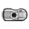 Цифровые фотоаппаратыRicoh WG-4 GPS