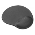 Коврики для мышки Speed-Link VELLU Gel Mousepad Grey (SL-6211-SGY-01)