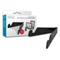 Аксессуары для планшетовDIGITUS Подставка для планшета, черная (DA-20000)