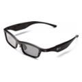 3D очкиLG AG-S350