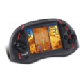 Игровые приставкиGenius Heeha 600 (31690003101)
