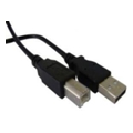 Компьютерные USB-кабелиPowerPlant KD00AS1220