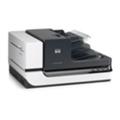 СканерыHP ScanJet N9120
