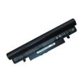 Аккумуляторы для ноутбуковSamsung N150/Black/11,1V/4400mAh/6Cells