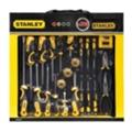 Наборы инструментовStanley STHT0-62114