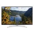 ТелевизорыSamsung UE48H6500