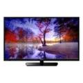 ТелевизорыBRAVIS LED-19C1700B