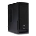 Настольные компьютеры3Q Qoo! PC Unity A6300-410.G640-R