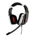 Компьютерные гарнитуры Tt eSPORTS by Thermaltake Shock Gaming Headset