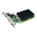 ВидеокартыEVGA GeForce GT 610 01G-P3-1313-KR