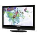 ТелевизорыЭлектрон 32-962-102