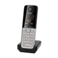 РадиотелефоныGigaset Gigaset C300H