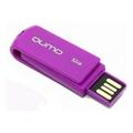 USB flash-накопителиQumo 32 GB Twist Fandango (QM32GUD-TW-Fandango)