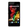 Мобильные телефоныFly Tornado Slim IQ4516 Octa