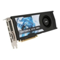 ВидеокартыMSI GeForce GTX 980 4GD5