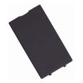 Аккумуляторы для мобильных телефоновSony Ericsson BST-22 (700 mAh)