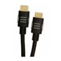Кабели HDMI, DVI, VGATecro HD 05-00
