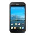 Мобильные телефоныHuawei Ascend Y600